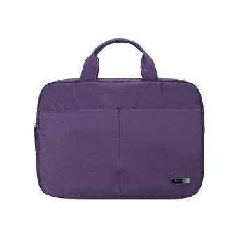 e4ea640ce4 ASUS Terra Mini Carry Bag - sacoche pour ordinateur portable - Sac pour ordinateur  portable - Achat & prix | fnac