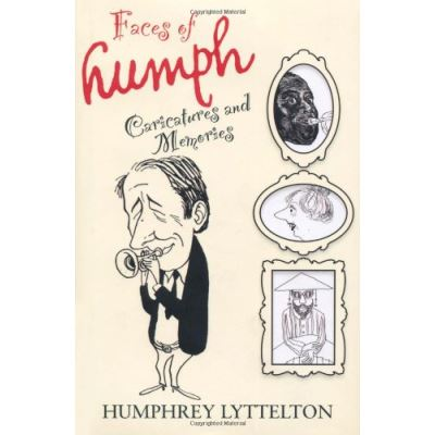 Faces of Humph