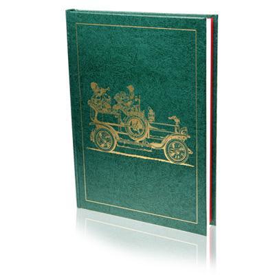 Tout Roba La Ribambelle – Edition luxe « Rombaldi » - Tome 7