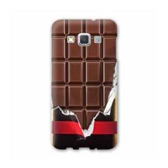 coque samsung j3 2016 chocolat