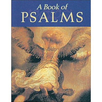 Book of Psalms (Tiny Tomes)