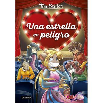Tea stilton detectives del corazon3