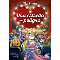 Tea stilton detectives del corazon3