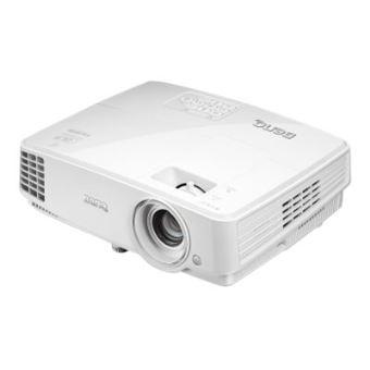 BenQ TH530 - projecteur DLP - portable - 3D
