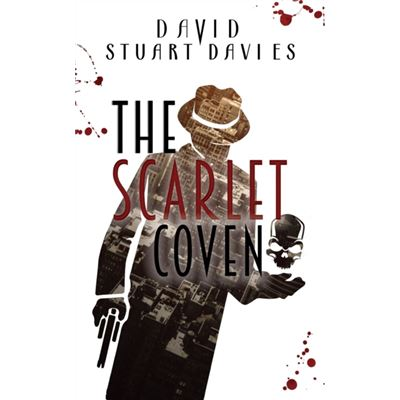 Scarlet Coven