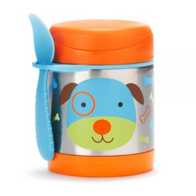 Skip Hop - Thermos ZOO - Chien