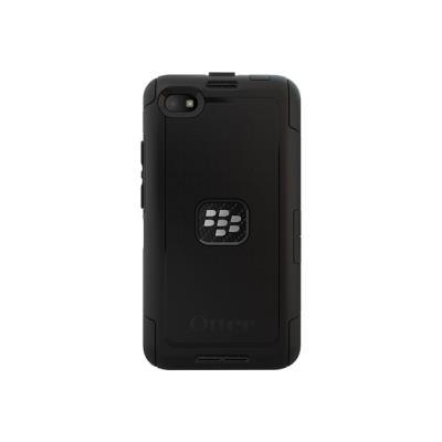 promo code f48fa 46ac9 OtterBox Commuter BlackBerry Z30 - coque de protection pour ...