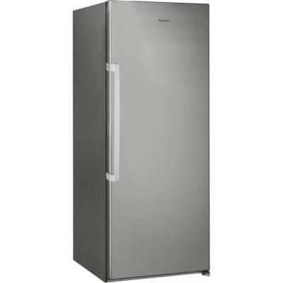 Hotpoint Zhs6 1Q Xrd - Réfrigérateur 1 Porte Inox