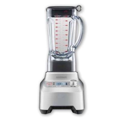 Gastroback 41007 kit dhygiène bucco-dentaire professional design mixeur advanced