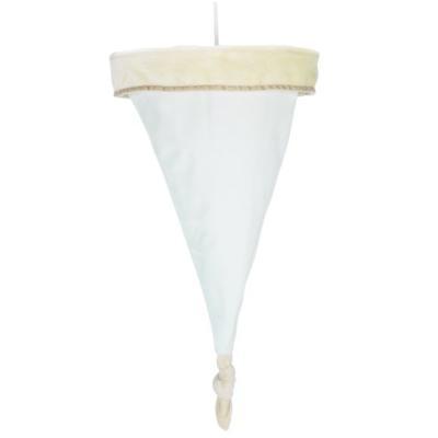 lollipop lane - tb-lt - treacle and bubble - lanterne