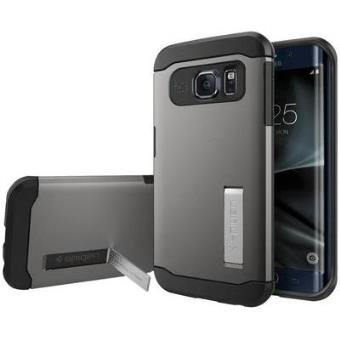 coque galaxy s7 spigen