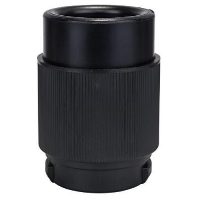 Bosch 1609390474 adaptateur en 2 parties 35 mm