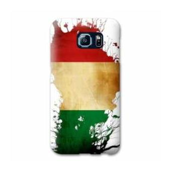 coque galaxy s6 italie