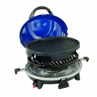 Cadac haute performance-Réchaud par stove NEUF