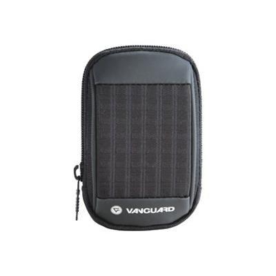 Vanguard Cardiff 5B - étui appareil photo