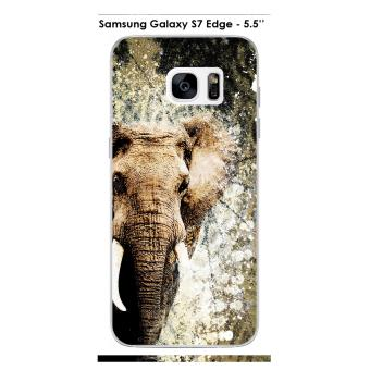 coque samsung galaxy s7 elephant