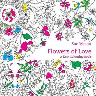 Flowers of Love - [Version Originale]