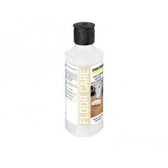 Kärcher 6.295-942.0 Liquide (concentré) nettoyeur et rénovateur de sol