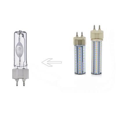 De Chaud Froid Ou Led Lampe G12Couleur Blanc Décorative Lumière qUzVGMjSLp