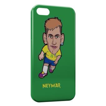 coque iphone 7 avec neymar