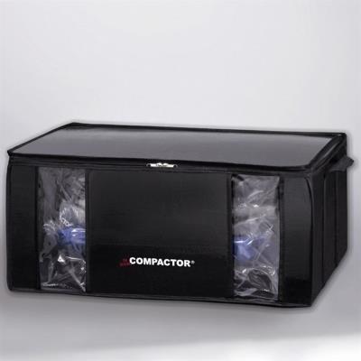 Housse De Rangement Sous Vide Compactor Xxl 210 L