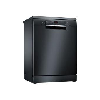 bosch serie 4 sms46ib03e lave vaisselle pose libre. Black Bedroom Furniture Sets. Home Design Ideas