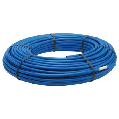 25M Tube Per Nu Bleu \