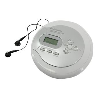 soundmaster cd9180mp3 lecteur cd cd platine cd. Black Bedroom Furniture Sets. Home Design Ideas