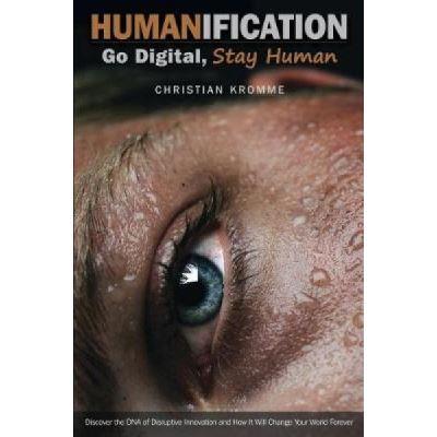 Humanification - [Version Originale]