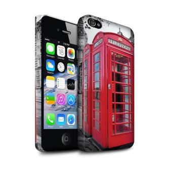 coque iphone 4 angleterre