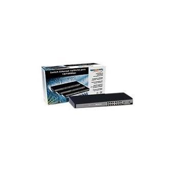 PEABIRD USB ETHERNET TREIBER WINDOWS 10