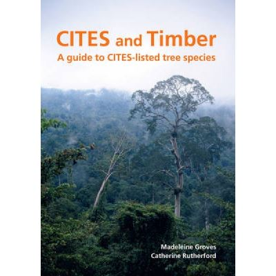 Cites and Timber - [Version Originale]