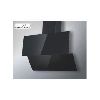 hotte aspirante murale trendhood hm4 achat prix fnac. Black Bedroom Furniture Sets. Home Design Ideas