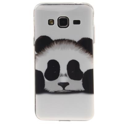 coque samsung galaxy j3 2016 panda