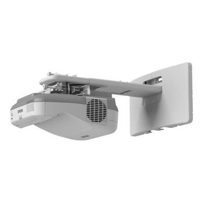 Epson EB 575Wi projecteur 3LCD LAN