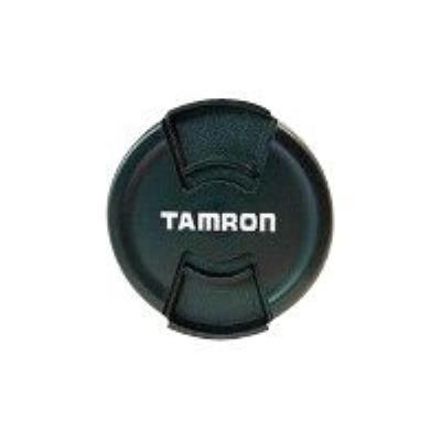Tamron CP52 - capuchon pour objectif