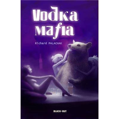 Vodka Mafia