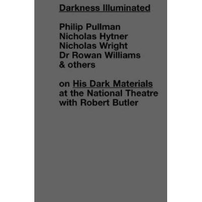 Darkness Illuminated