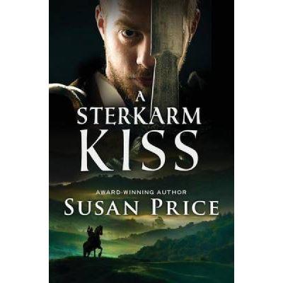 A Sterkarm Kiss - [Version Originale]