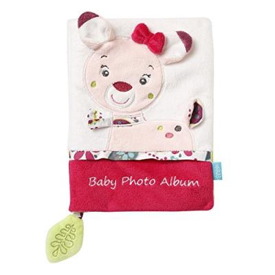 Fehn sweetheart photo book