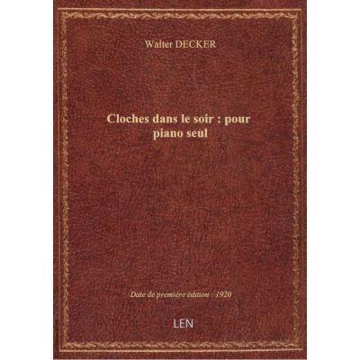Histoire de l'armée et de tous les régiments.... Tome 3 / par M. Adrien Pascal...
