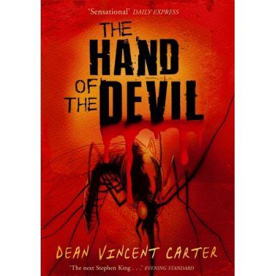 The Hand of the Devil - [Version Originale]