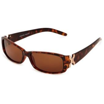 Eyelevel Lunette - Homme - Marron (Brown) - FR : Taille Unique (Taille fabricant : Taille Unique) zPPl21RS