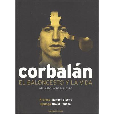 El Baloncesto Y La Vida - [Livre en VO]
