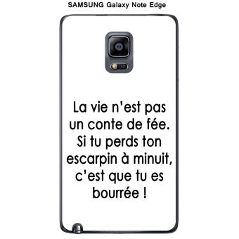 coque samsung galaxy note edge