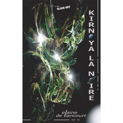 Kirnoya La Noire