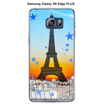 coque samsung galaxy s6 paris
