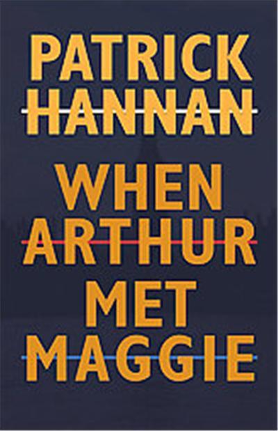 When Arthur Met Maggie