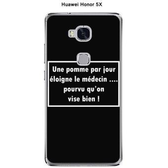 coque iphone 7 medecin