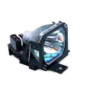 Lampe Originale Acer Pour Videoprojecteur Pd523 Accessoire